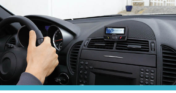 10c2451889c Gould Electronics | Hands free car kits supplied and fitted